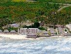 Тур в отель Reef & Beach 3* 38