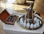 Тур в отель Khalidiya Palace Rayhaan 5* 2