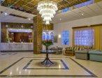 Тур в отель Rethymno Residence 3* 19