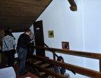 Тур в пансионат Альпийский двор 8
