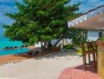 Тур в отель Warere Beach 3* 15