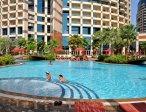 Тур в отель Khalidiya Palace Rayhaan 5* 9