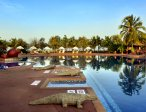 Тур в отель The Lalit Golf & Spa Resort Goa 5* 23