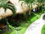 Тур в отель Bamboo Village 3* 5