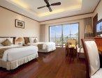 Тур в отель Vinpearl Resort 5* 8