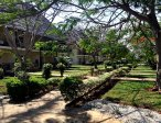 Тур в отель Dream of Zanzibar 5* 21