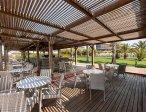 Тур в отель Voyage Belek Golf & SPA 5* 73