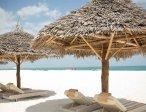 Тур в отель Gold Zanzibar Beach 5* 13