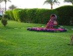 Тур в отель Hilton Waterfalls Resort 5* 3