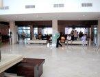 Тур в отель Radisson Blu Fujairah 5* 21