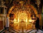 Тур в Израиль: Рош-ха-Шана 5779 год Праздник года! 17