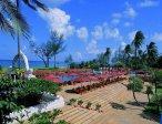 Тур в отель JW Marriott Phuket Resort & Spa 5* 38