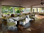 Тур в отель The Lalit Golf & Spa Resort Goa 5* 9