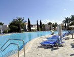 Тур в отель Avanti Holiday Village 4* 10