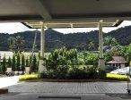 Тур в отель Emerald Cove 5* 32