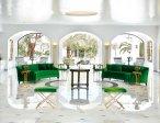 Тур в отель Grecotel Caramel Boutique Resort 5* 34