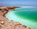 Тур в Израиль: Рош-ха-Шана 5779 год Праздник года! 16