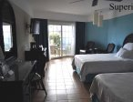 Тур в отель Barcelo Bavaro Beach 5* 11