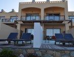Тур в отель Sea Side Resort 5* 18