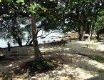 Тур в отель Chai Chet Resort 3* 45