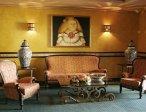Тур в отель Europe Villa Cortes 5* 18