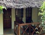 Тур в отель Langi Langi Zanzibar 3* 4