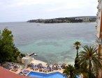 Тур в отель Bahia Principle Coral Playa 4* 5