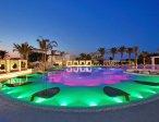 Тур в отель Grecotel Caramel Boutique Resort 5* 5