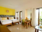 Тур в отель Maya Ubud Resort 5* 7