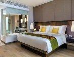 Тур в отель Movenpick Resort 5* 15