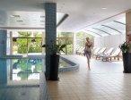 Тур в отель Grand Resort 5*  9