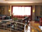 Тур в отель Puravida Resort Blau Porto Petro 5* 19
