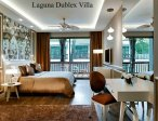Тур в отель Voyage Belek Golf & SPA 5* 15