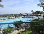 Тур в отель Sultan Garden Resorts 5* 33