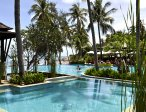 Тур в отель Melati Beach Resort 5*  8