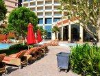 Тур в отель Khalidiya Palace Rayhaan 5* 11