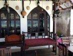 Тур в отель Langi Langi Zanzibar 3* 5