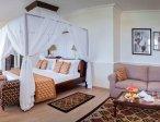 Тур в отель Hideaway Resort & SPA 5* 20