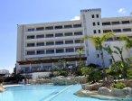 Тур в отель Capo Bay 4*  14