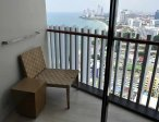 Тур в отель Hilton Pattaya 5* 10