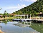Тур в отель Klong Prao 3*  31