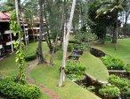 Тур в отель Dusit Thani Laguna 5* 48