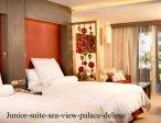 Тур в отель Barcelo Bavaro Palace Deluxe 5* 24