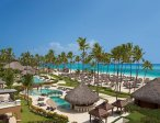Тур в отель Now Larimar Punta Cana 5* 15