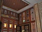 Тур в отель Jumeirah Zabeel Saray 5* 19