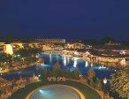 Тур в отель Atlantica Aeneas 5*   4