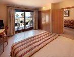 Тур в отель Riu Bonanza Park 4* 7