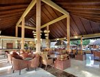 Тур в отель Grand Palladium Punta Cana 5 31