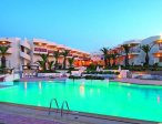 Тур в отель Siva Sharm 5* 10