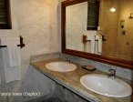 Тур в отель Dickwella Resort 4* 40